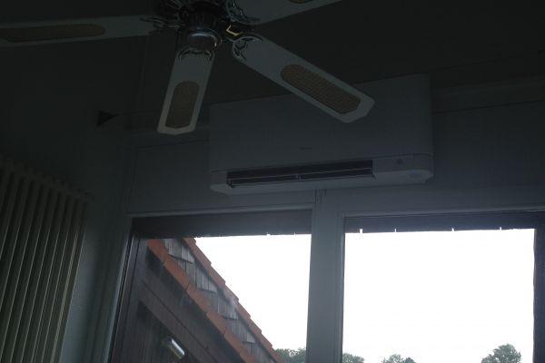 daikin-2250ACB2A-85C7-1038-FC57-A98B4D6A58D9.jpg