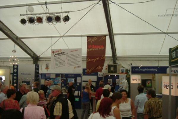 rodgaumesse2006-20130716-2024306272FFB9818C-D251-5C30-2C80-26E132F71577.jpg